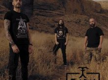 Fierce Cult